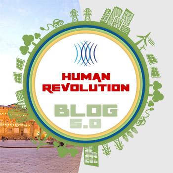 Human Revolution Blog Teaser
