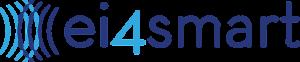 ei4smart - smart community